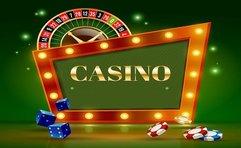 Casino Seite